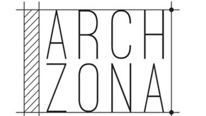 ARCHZONA