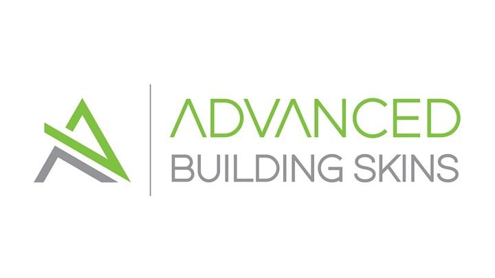 13. Konferenz zur Gebäudehülle der Zukunft