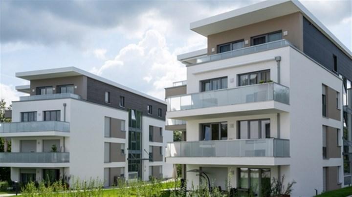 """KfW - Modul 1 - EINFÜHRUNG: KfW Effizienzhausförderung """"Energieeffizient Bauen"""""""