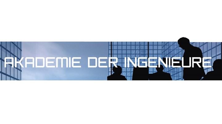 Die neue DIN V 18599 als öffentlich-rechtliche Nachweisregel - Schwerpunkt Wohnungsbau (Akademie der Ingenieure)