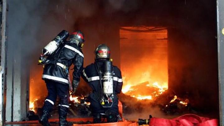 Brandschutzforum (Rockwool)