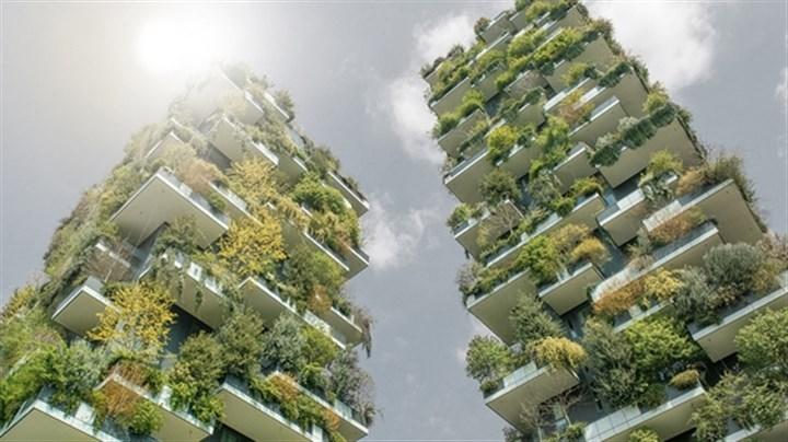 Das Gebäudeenergiegesetz (GEG) - Allgemeine Einführung