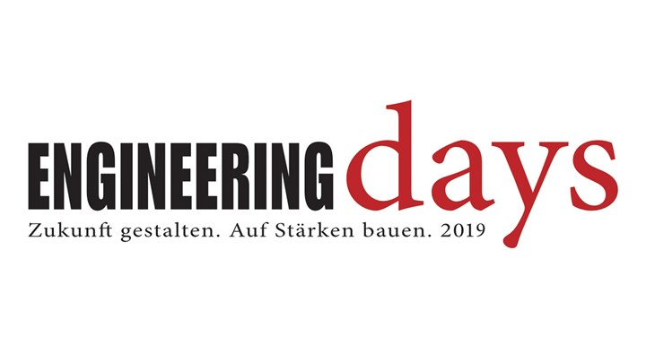 Engineering Days